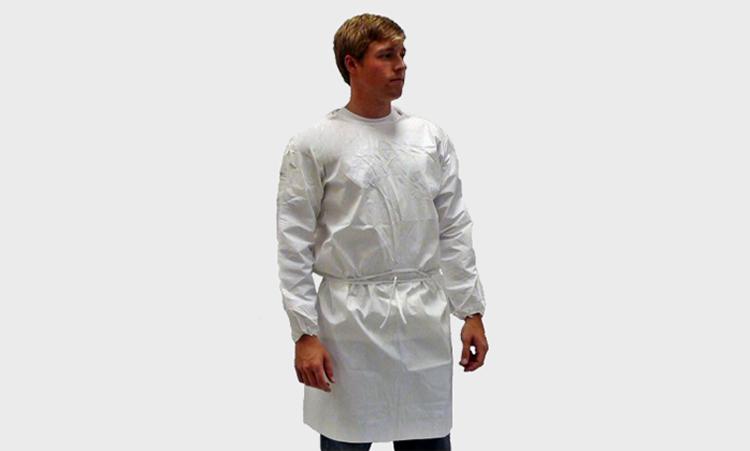 Kappler ProVent Protective Garments